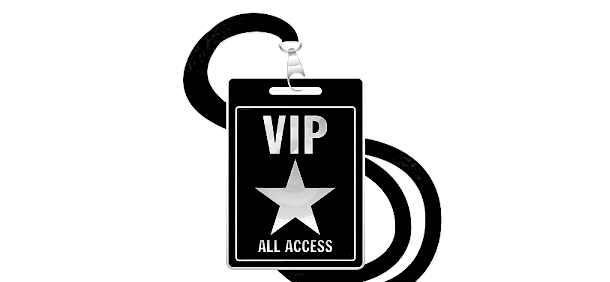 All Access Pass into My Life:  You can stop living or choose to WIN!