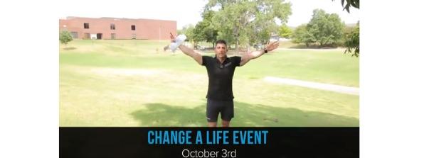 2014 CHANGE YOUR LIFE!