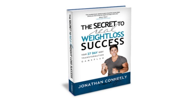 Discover 3 Keys to WINNING MORE and to LOSE MORE!