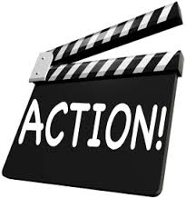 action11