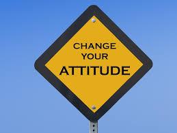 attitude10