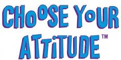 attitude12