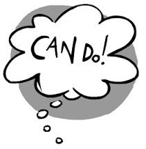 can do11