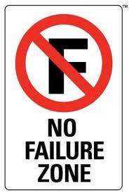 failure10