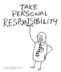 responsibility4