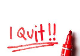 quitter4