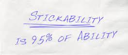 stickability1