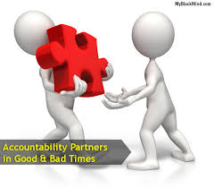 accountability partners