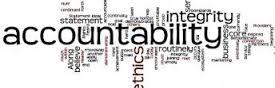 Discover Accountability