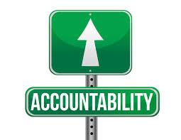accountability4