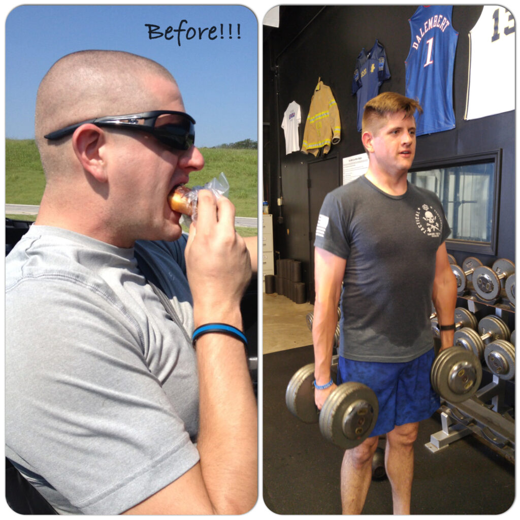Alexander Peiffer results at FFR just get better and better!