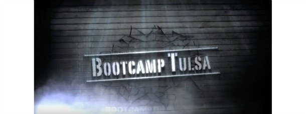 Boot campers share their amazing results!