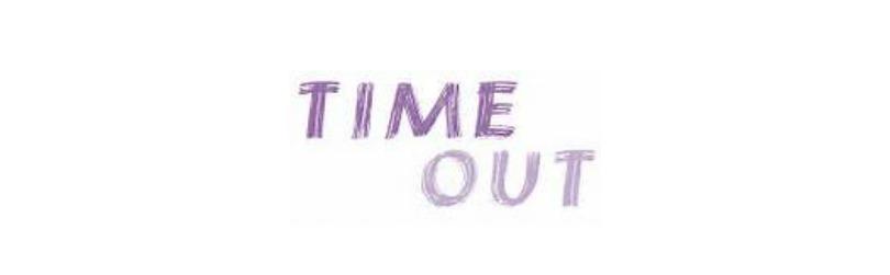 Timeout!