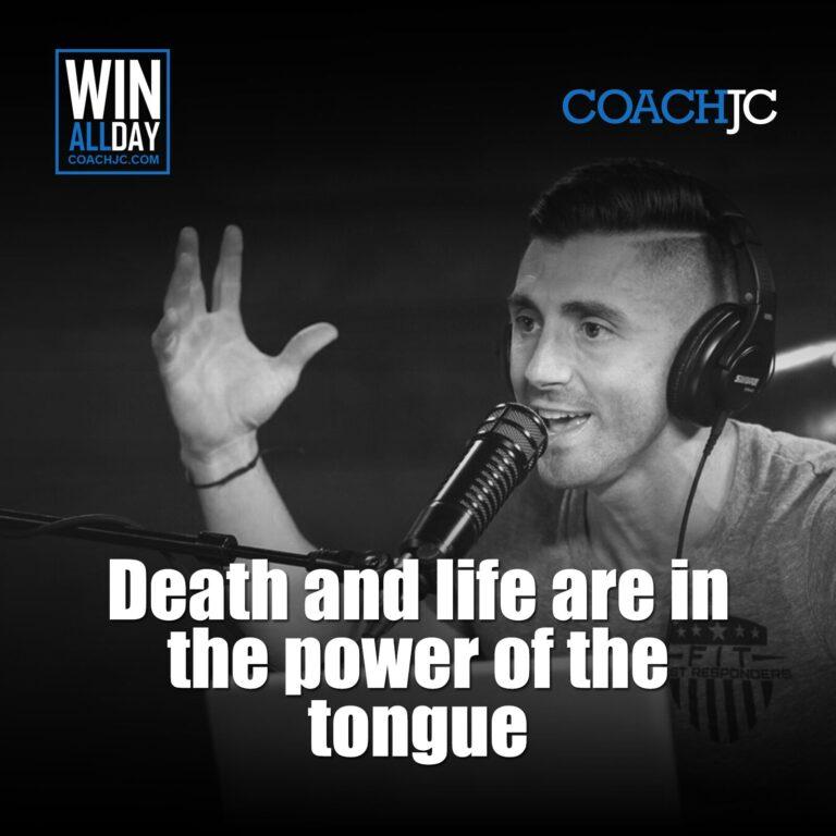 Life or Death?